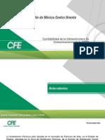 CONFIABILIDAD SITE ZOTP.pdf