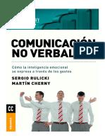 Comunicación no verbal_ 1