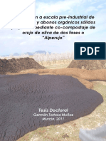 TESIS DOCTORAL  11 04 11.pdf