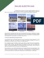 Centrales Eléctricas 1.pdf