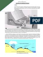 Centrales Eléctricas 3.pdf