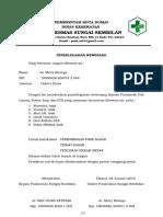 2.3.9.b. lampiran SK delegasi wewenang.doc