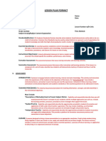 LessonPlanRubric (2).pdf