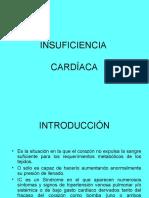 Diag. y Manejo EAP
