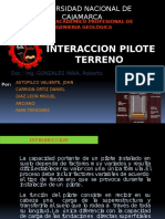 CAP.-III-_INTERACCION-PILOTE-TERRENO.pptx
