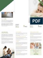 como_hacer_frente_pedida_ser_querido.pdf