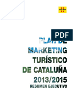 Plan-de-Marketing-turístico-de-Catalunya.pdf