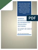 MAT_2015 NIC 41_NIIF 8 y 13 SECTORIALES.pdf