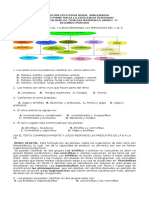 96523659-Prueba-de-Calidad-Ciencias-Naturales-Segundo-Periodo.docx