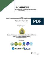 Prosiding-SNITI-Tahun-2014.pdf