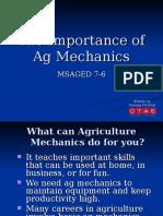 AG_7-5_The_Importance_of_Ag_Mechanics (1).ppt