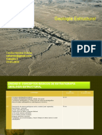 Clase 2 Conceptos B Sicos - Estratigraf a y Geolog a Estructural CH