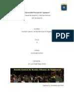 sociologia juridica casos.docx
