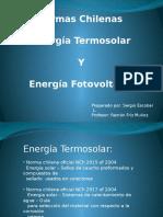 Presentación Normas ERNC_V3