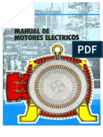 Manual de Motore Electricos