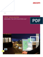 tems-visualization.pdf