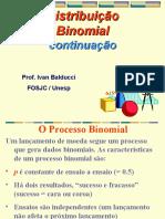 Binomial Segunda Parte Ivan Balducci (1)