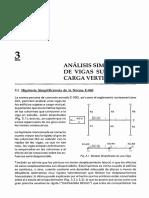 analisis_edificios_cap03.pdf
