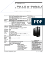 Lenovo_H320.pdf