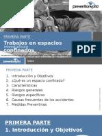 P1_Trabajos en Espacios Confinados
