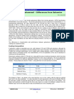 GalvInfoNote_1_3.pdf
