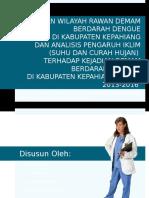 mini project presentation.pptx