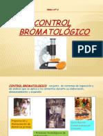 Tema 2 Control Bromatologico (1)