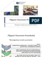 Flipped Classroom Prasekolah_ 4 April 2016.ppsx