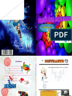 PDF Revista Digital Genibel Vivas