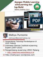 kuliahumummobilelearningunisma2014-140111042256-phpapp02.pdf