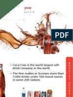 Cola~