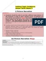 20160615_A2_Speaking_Topic Guidance_Summer2016_Wk5_notes.docx