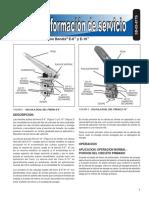 valvula pedal de freno.pdf