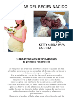 La-primera-respiración.pptxpatologias-del-recien-nacido.pptx