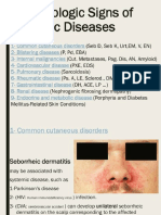 Dermatologic Signs Of Systemic Diseases.pdf