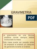 Clase Gravimetria 1.ppt