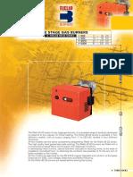 1-QuemadorGas.pdf