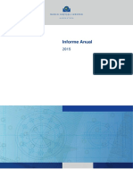 Ar2015es Informe Final
