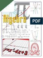 AGEBRA_Y_FUNCIONES_UES.pdf