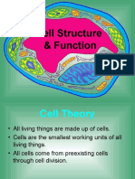 1. Cell_structure_function Chapter 2