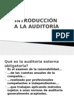Auditoría.pptx