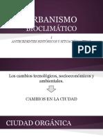 URBANISMO BIOCLIMÁTICO.pdf