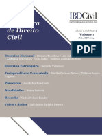 TOPICO 3 Rbdcivil Volume 1 Doutrina_002
