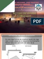 vigaconjugada-150613013537-lva1-app6892