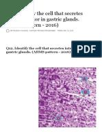 Kolkata - Anatomy Revision Programme.pdf