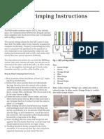 crimping RJ-45.pdf