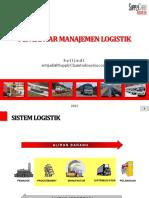 1._Pengantar_Manajemen_Logistik_2015 (1)