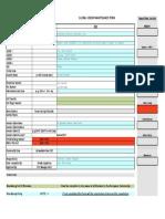 AP Vendor template.xlsx