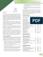 74774470-Civil-Engineering.pdf