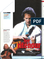 Acoustic -Guitar Techniques- Etudes (Lee Ritenour).pdf
